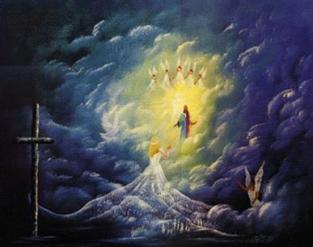 Epouse-et-jesus