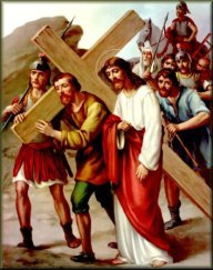 Passion of Christ (124)