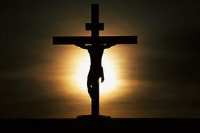jesusoncross1.jpg