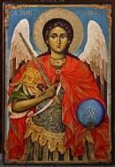 Sv.Arhangel Mihail (web)