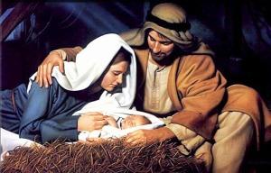 baby_jesus_3