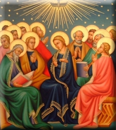 Holy-Spirit_icon_01