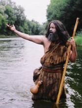 john, the baptist