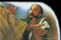 saint-thomas-jesus
