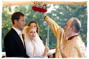4-russian-orthodox-ceremony