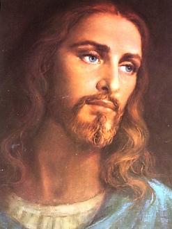 Jesus-Christ-christianity-2752506-375-500