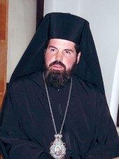 episkopus