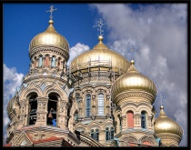 russian-orthodox-church_631
