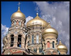 russian-orthodox-church_631