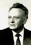 prof_Totyo_Koev