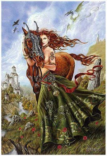https://draganbachev.files.wordpress.com/2011/04/celtic-goddess-epona.jpg?w=700&h=