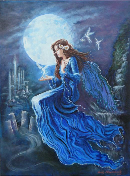 https://draganbachev.files.wordpress.com/2011/04/celtic-moon-goddess-tomas-omaoldomhnaigh.jpg?w=700&h=