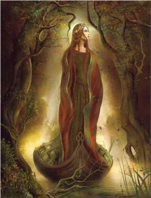 https://draganbachev.files.wordpress.com/2011/04/celtic-priestess.jpg?w=700&h=