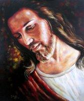 866060-1-heavenly-jesus