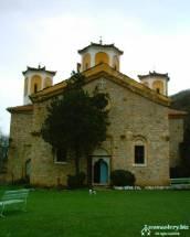 etropole_monastary_church_outside