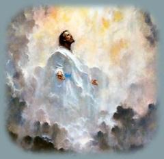glory_of_jesus