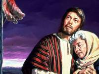 jesus_crucifixion_john_mary