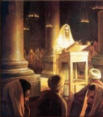 life-of-jesus-christ