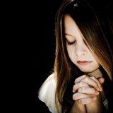 prayer22