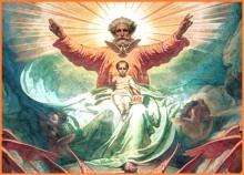 the_holy_trinity2