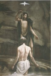 Baptism-of-Christ-with-Holy-Spirit-Dove