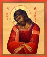 Christ-the-Bridegroom