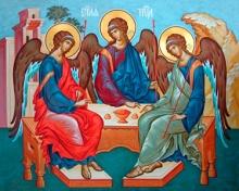 Holy-Trinity-9