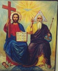 holy-trinity1-trajanova