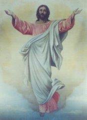 Jesus_022