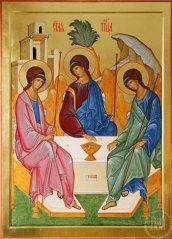 st. trinity2