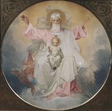 st. trinity3