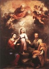 The Holy Trinity3