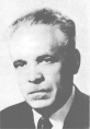 Ivan PANCHOVSKI