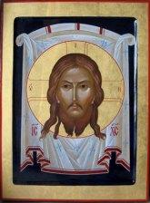 Our Savior Jesus Christ