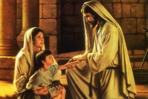 Jesus Christ (175)