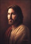 Jesus Christ (184)