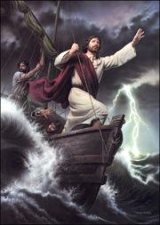 Jesus Christ (186)