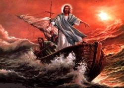 Miracles of Jesus2