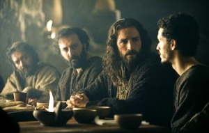 Jesus Christ and the apostles4