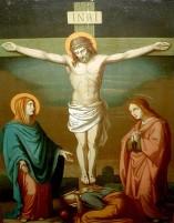 Passion of Christ (15)