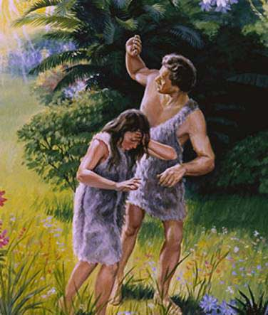 adam_and_eve_expelled_2