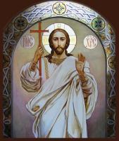 Jesus Christ 11