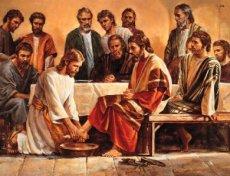 jesus_washing_apostles_feet_parson_l