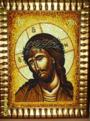 our lord jesus christ1