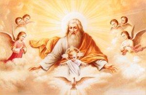 the holy trinity2