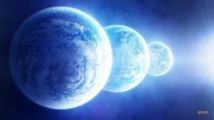 1307077668_parad-planet_1024x768