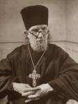 протоиерей Георги Флоровски