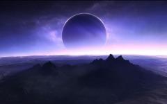 poverhnost-planety-sputnik-zvezdy-365b208