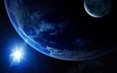 Space_Earth_and_the_moon_027005_