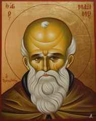 St.-Maxim-Confessor